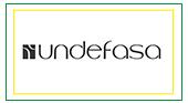 undefasa-proveedor-arjomi