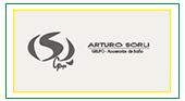 arturo-sorli-proveedor-arjomi
