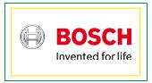 bosch-proveedor-arjomi