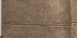 cemento-cola-y-derivados-galeria-arjomi-3