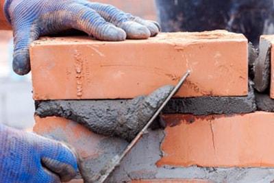 cementos-y-morteros-arjomi-gallery