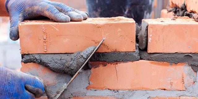 cementos-y-morteros-arjomi-inicio