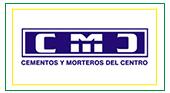 cementos-y-morteros-del-centro-proveedor-arjomi