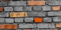 cementos-y-morteros-galeria-arjomi-1