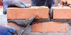 cementos-y-morteros-galeria-arjomi-2