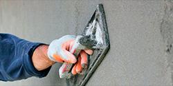 cementos-y-morteros-galeria-arjomi-3