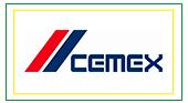cemex-cementos-y-morteros-proveedor-arjomi