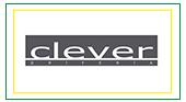 clever-proveedor-arjomi