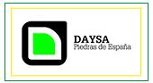daysa-pizarras-proveedor-arjomi