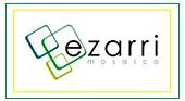 ezarri-proveedor-arjomi