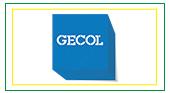 gecol-proveedor-arjomi