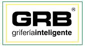 grober-proveedor-arjomi