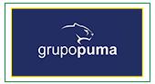 grupo-puma-proveedor-arjomi