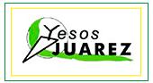 juarez-proveedor-arjomi