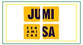 jumisa-proveedor-arjomi