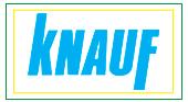 knauf-pizarras-proveedor-arjomi
