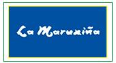 la-maruxiña-proveedor-arjomi