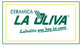 la-oliva-proveedor-arjomi
