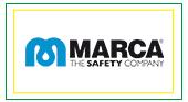 marca-proteccion-laboral-proveedor-arjomi
