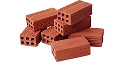 materiales-ceramicos-y-de-hormigon-galeria-arjomi-1