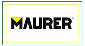 maurer-proveedor-arjomi