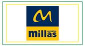 millas-proveedor-arjomi