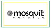 mosavit-proveedor-arjomi