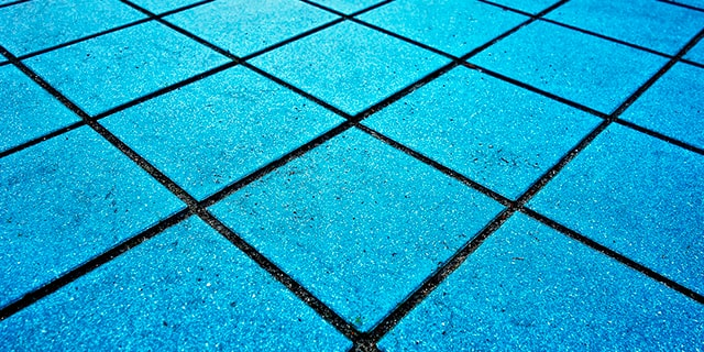 piscinas-arjomi-inicio