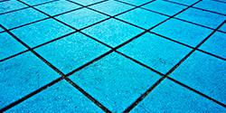 piscinas-galeria-arjomi-1