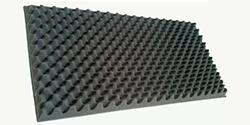 placa-de-yeso-laminado-y-aislamiento-galeria-arjomi-1