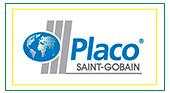 placo-pizarras-proveedor-arjomi
