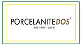 porcelanite-proveedor-arjomiporcelanite-proveedor-arjomi