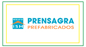 prensagra-proveedor-arjomi