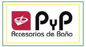 pyp-proveedor-arjomi