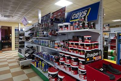 quimico-y-productos-de-limpieza-arjomi-gallery
