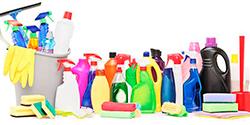 quimicos-y-productos-de-limpieza-galeria-arjomi-1