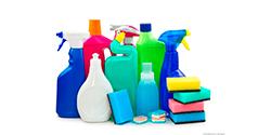quimicos-y-productos-de-limpieza-galeria-arjomi-2