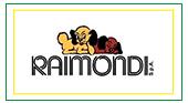 raimondi-proveedor-arjomi