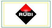 rubii-proveedor-arjomi