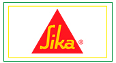 sika-proveedor-arjomi
