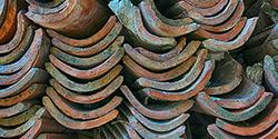 tejas-y-decoracion-rustica-galeria-arjomi-2