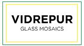 vidrepur-proveedor-arjomi