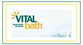 vital-bath-proveedores-arjomi