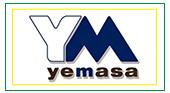 yemasa-proveedor-arjomi