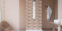 pavimentos-y-revestimentos-galeria-arjomi 1