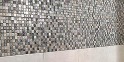pavimentos-y-revestimentos-galeria-arjomi 2