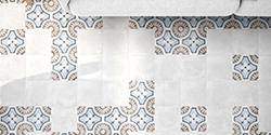 pavimentos-y-revestimentos-galeria-arjomi 3