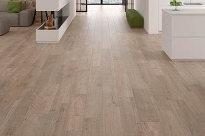 pavimentos-y-revestimientos-arjomi-galeria