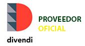 Divendi proveedor oficial Arjomi