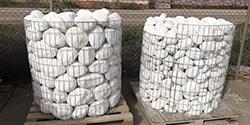 Piedras y Pizarra Arjomi material 1